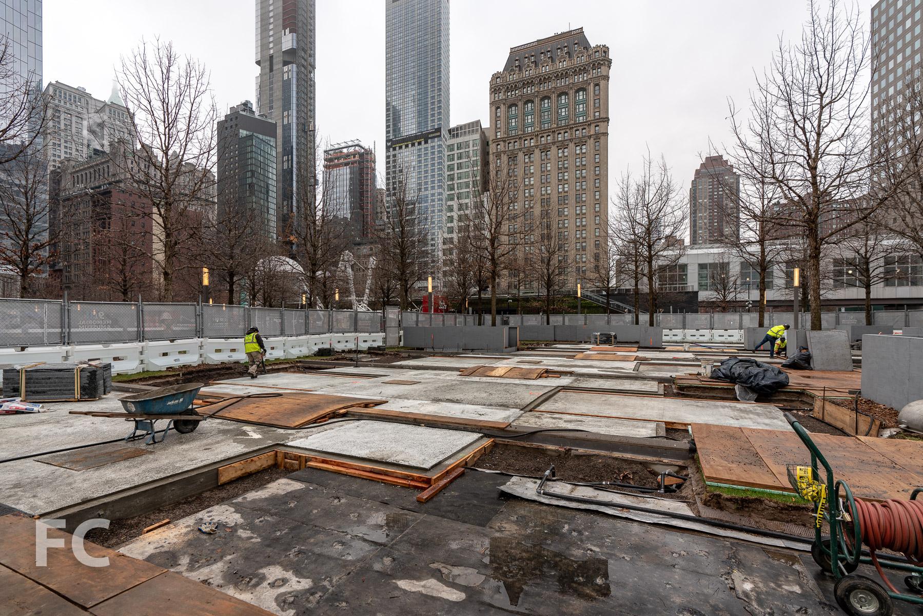 2019_04_06-WTC Site-DSC00516.jpg