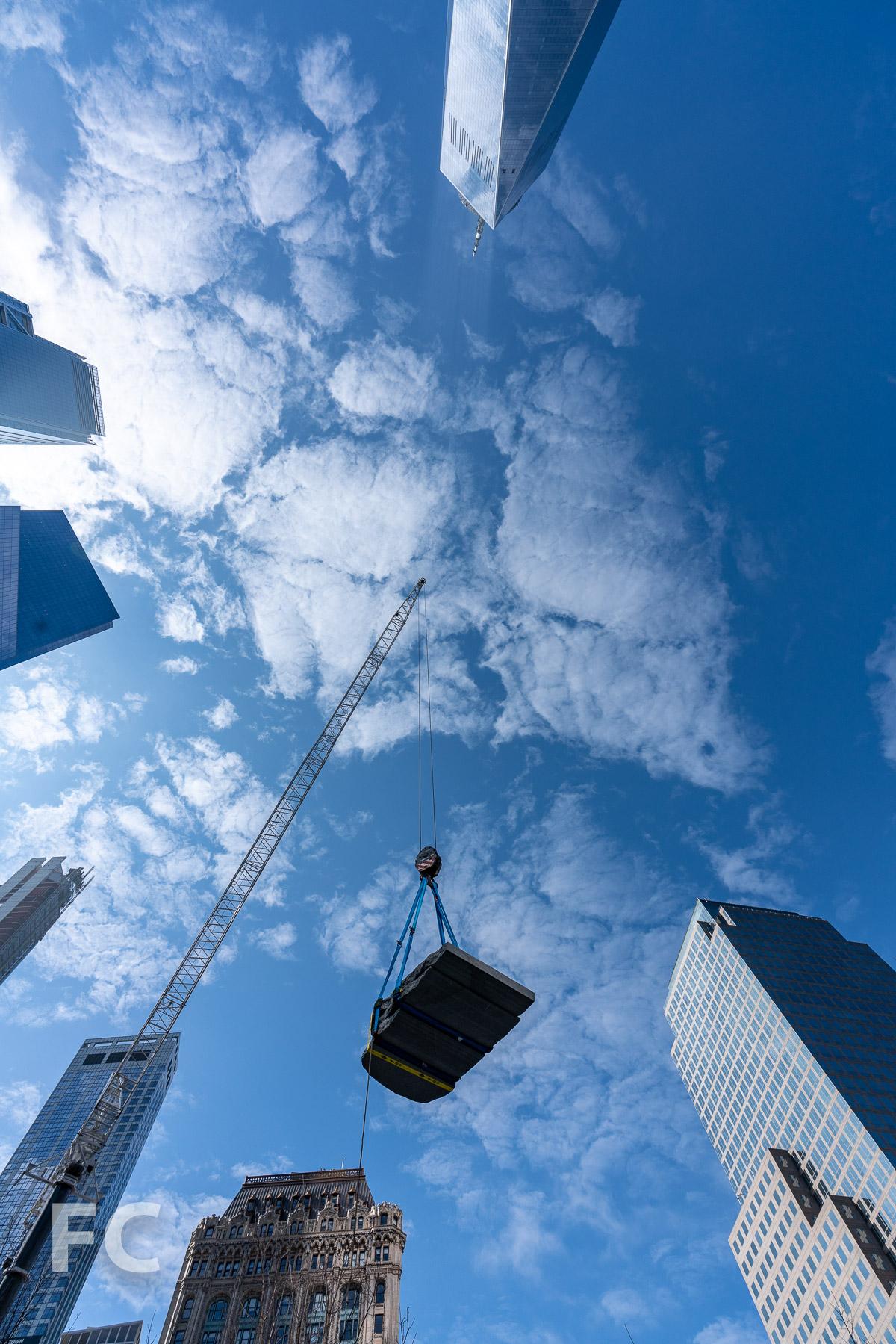 2019_04_06-WTC Site-DSC00755.jpg