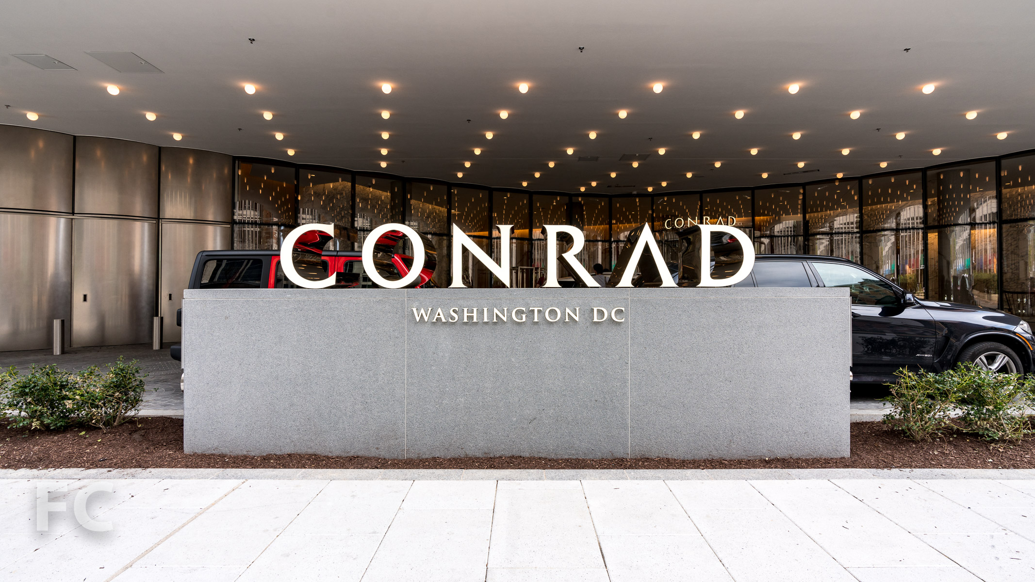 20190407-Conrad DC-DSC02235.jpg
