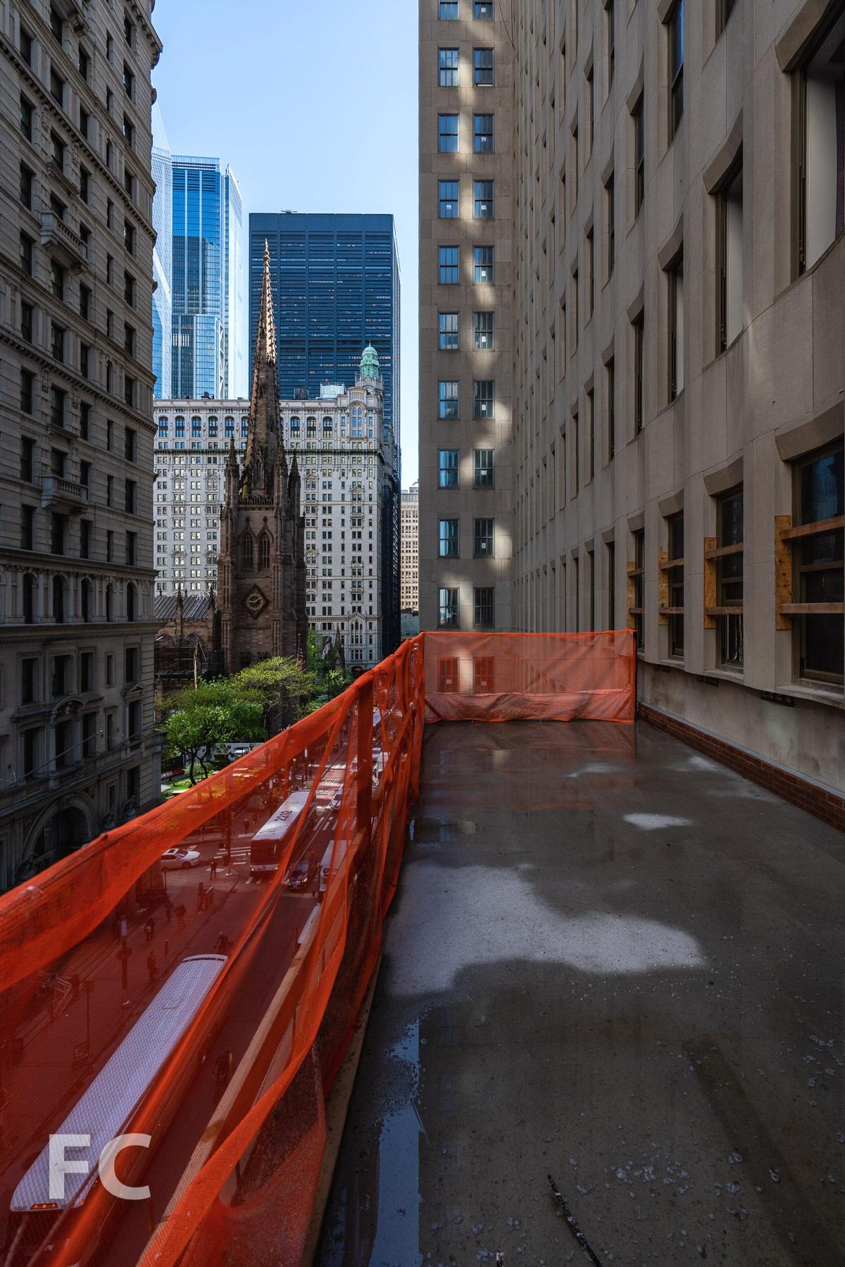 20190506-1+Wall+Street-DSC09811.jpg