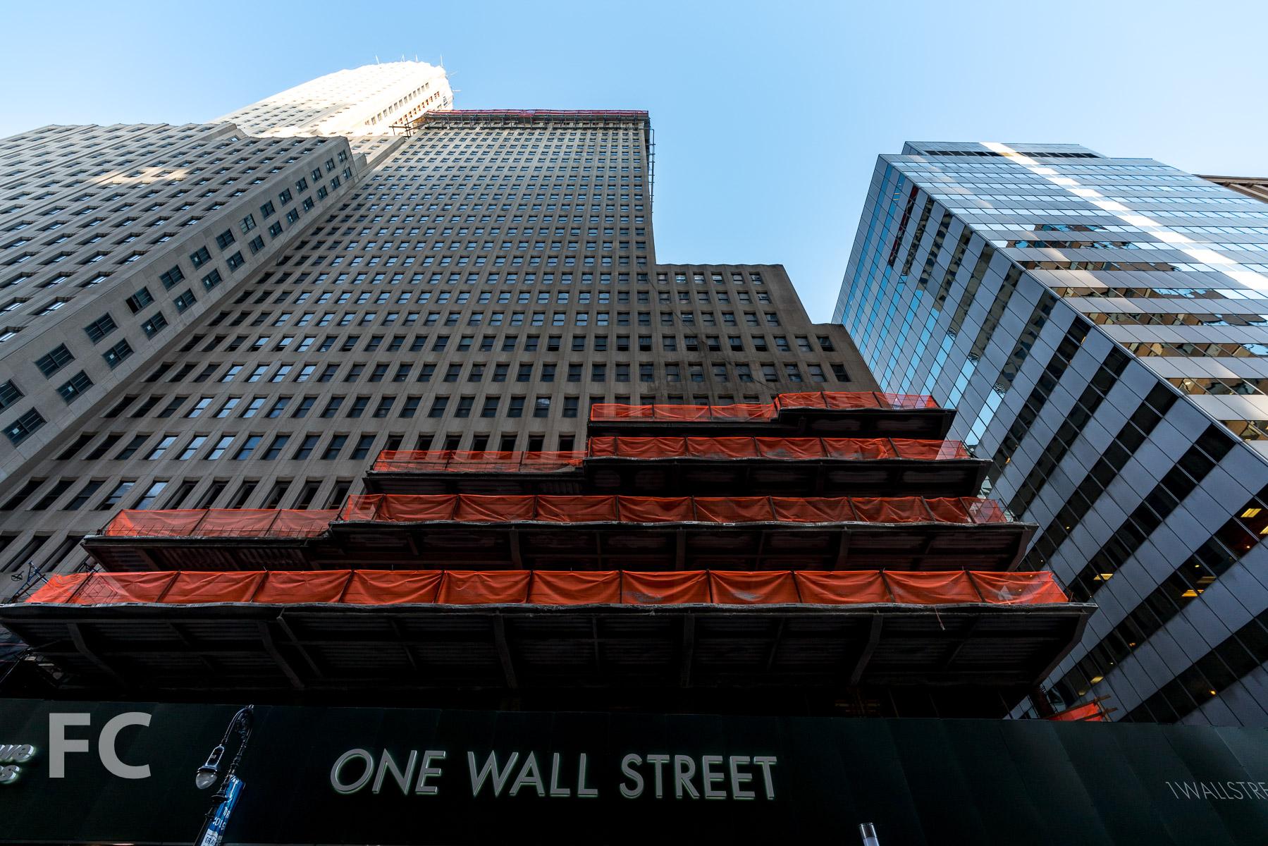 20190508-1 Wall Street-DSC00610.jpg