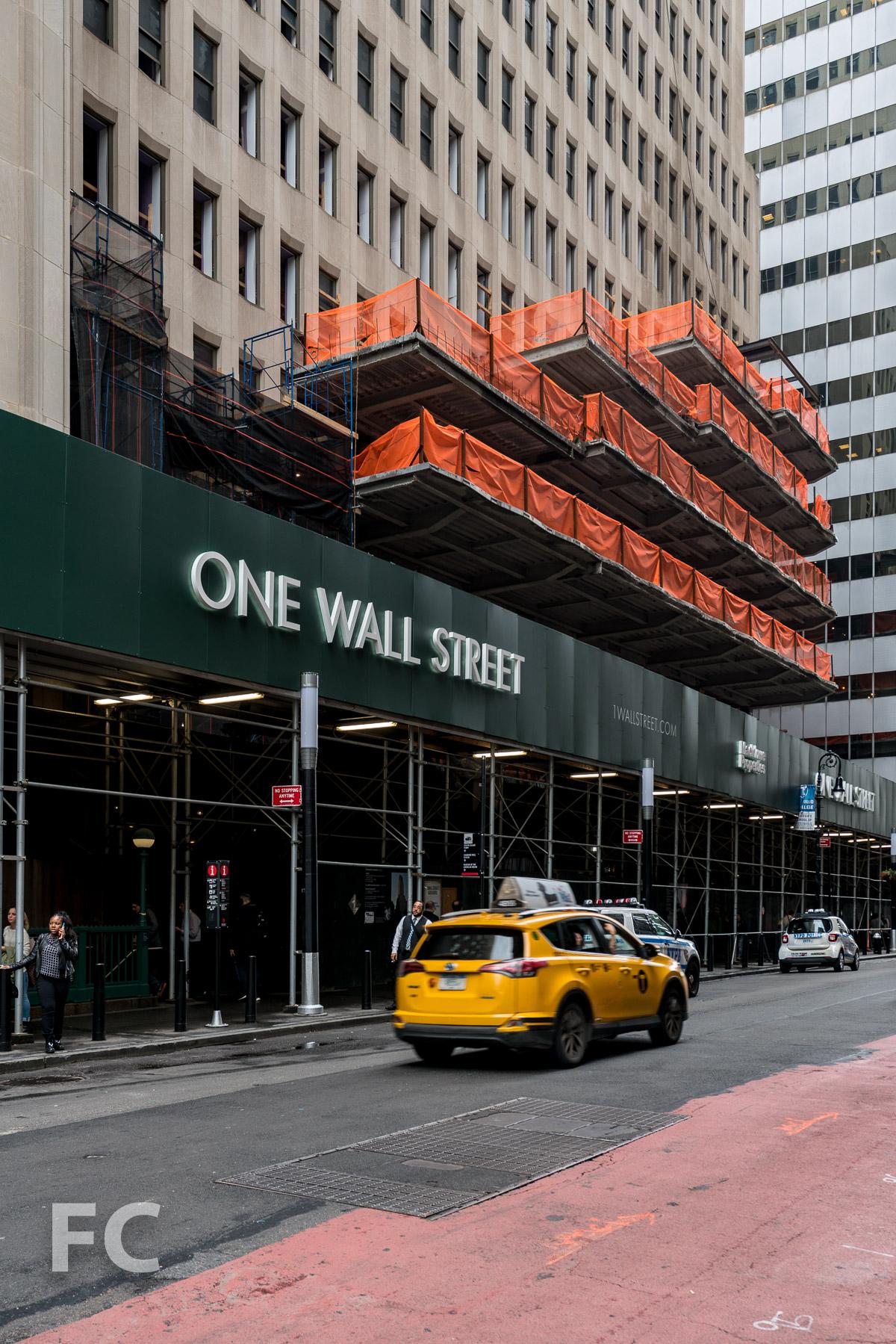 20190523-One Wall Street-DSC08196.jpg