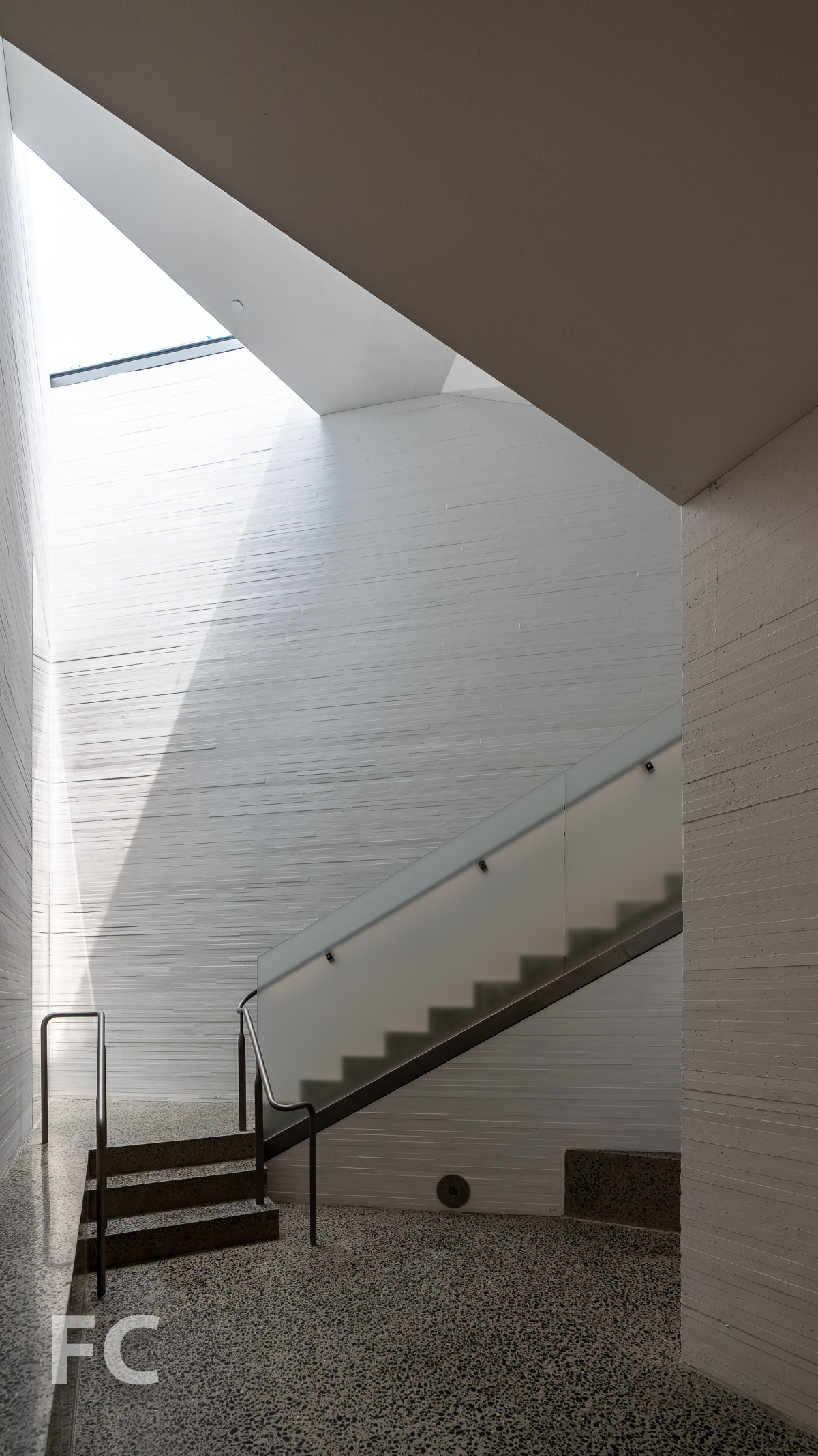 20190518-The Reach at the Kennedy Center-DSC04693-HDR.jpg