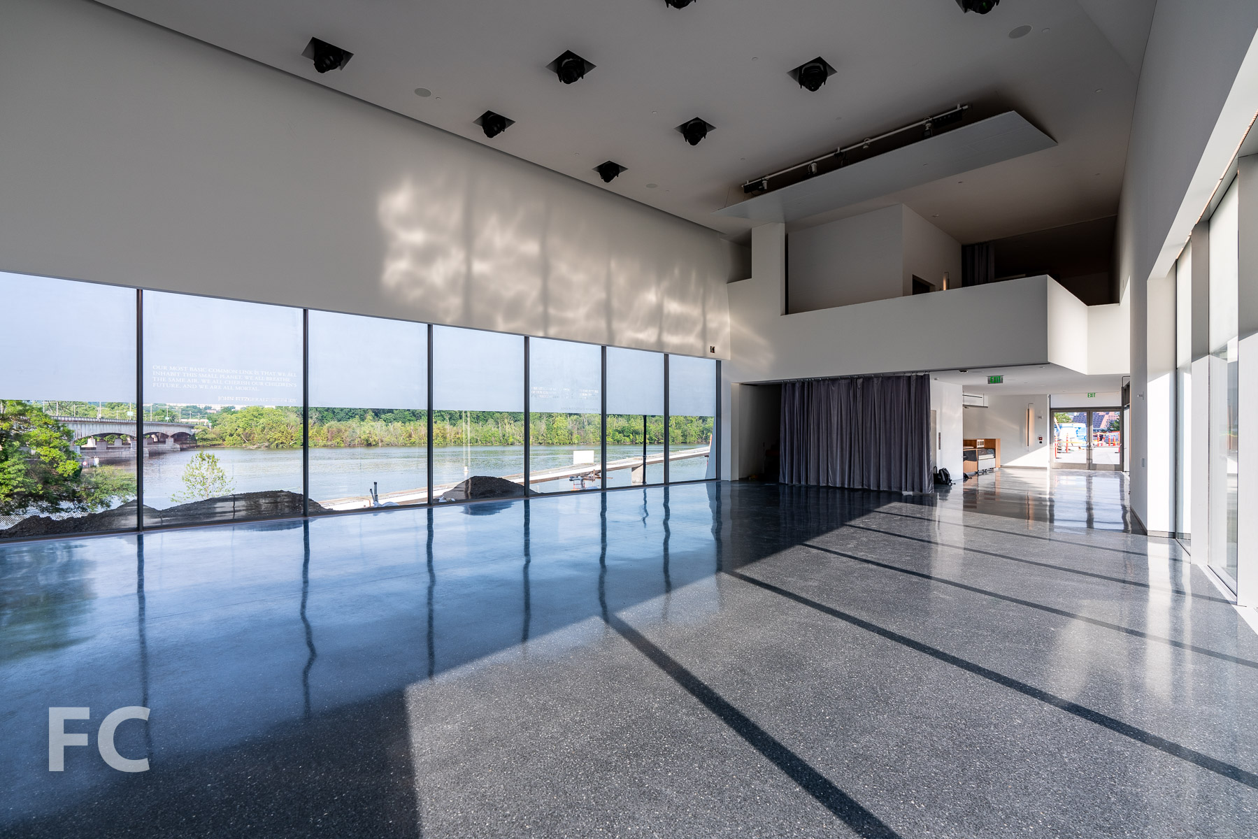 20190519-The Reach at the Kennedy Center-DSC06385-HDR.jpg