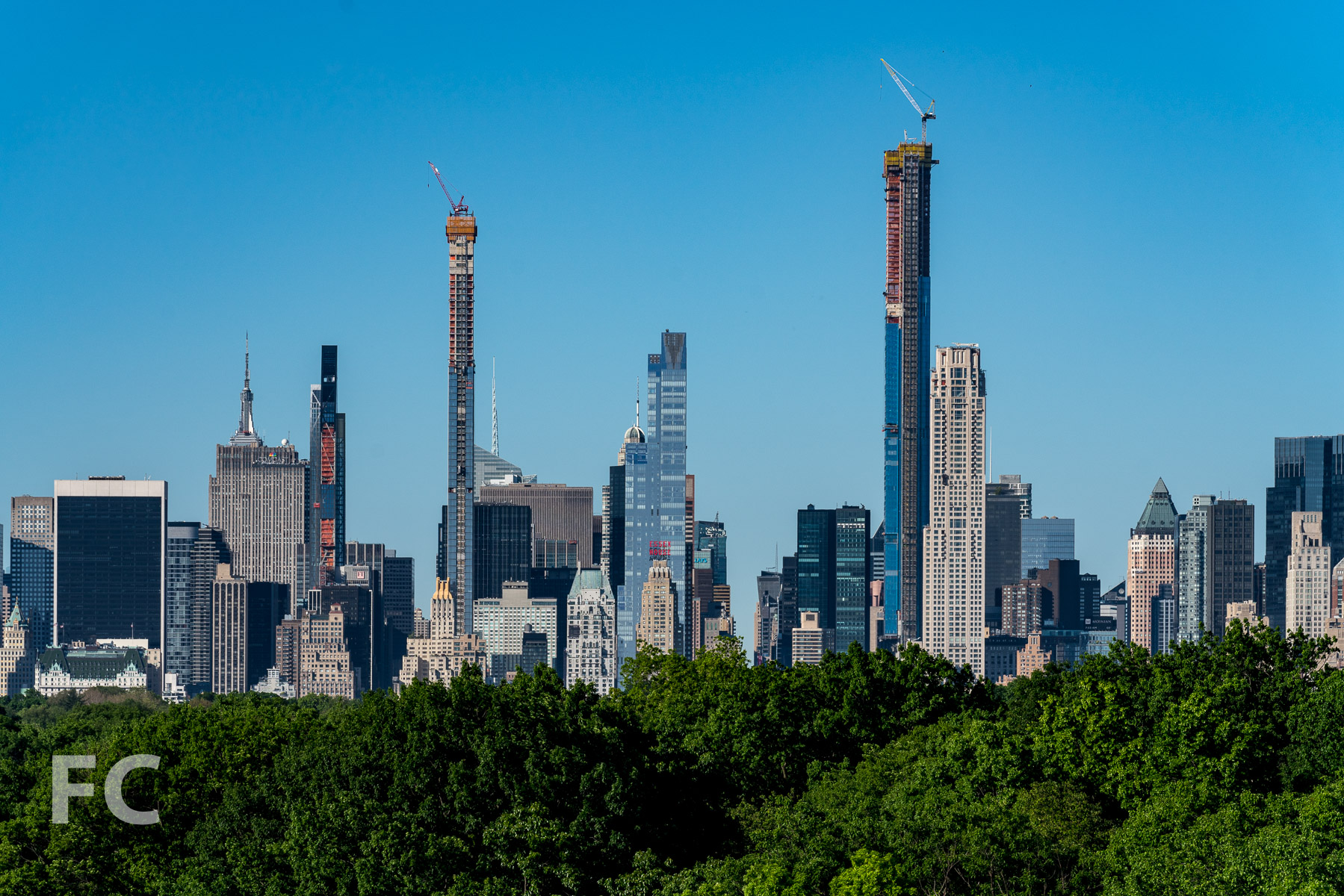 20190524-145 Central Park North-DSC08267.jpg
