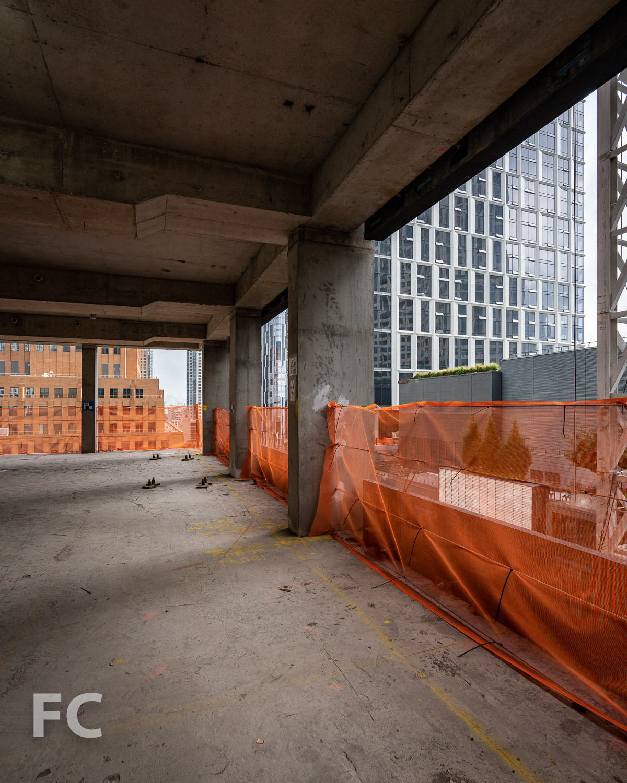 20190808-1 Willoughby Square-DSC00792.jpg