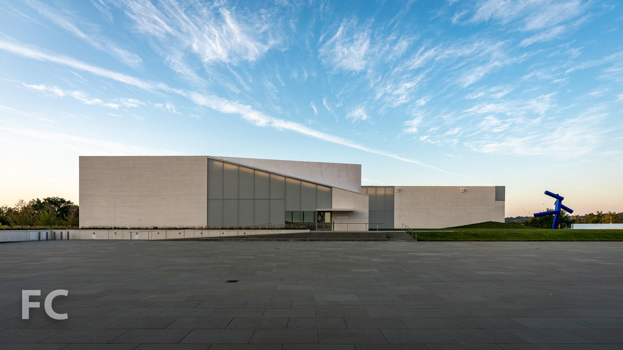 20190831-The Reach at Kennedy Center-DSC03944.jpg