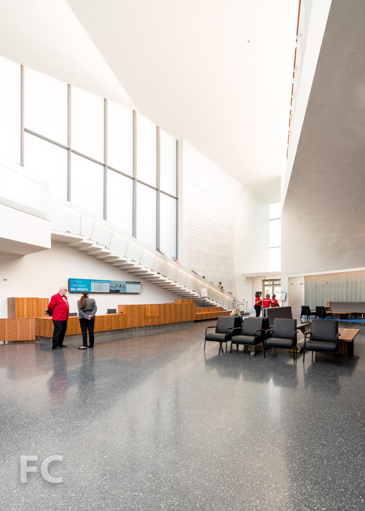 20190518-The Reach at the Kennedy Center-DSC04829-Edit.jpg