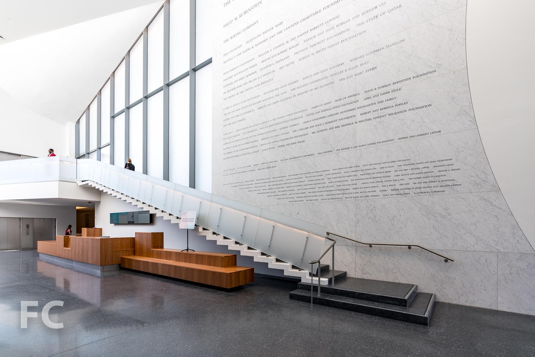 20190831-The Reach at Kennedy Center-DSC05211.jpg