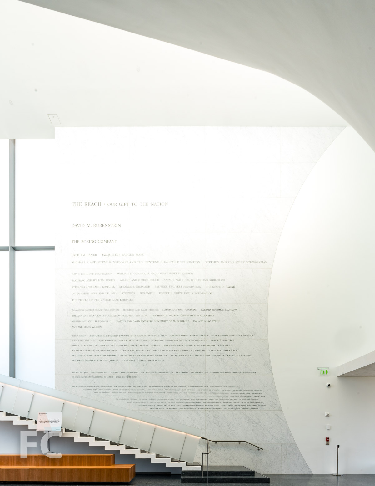 20190831-The Reach at Kennedy Center-DSC05204.jpg