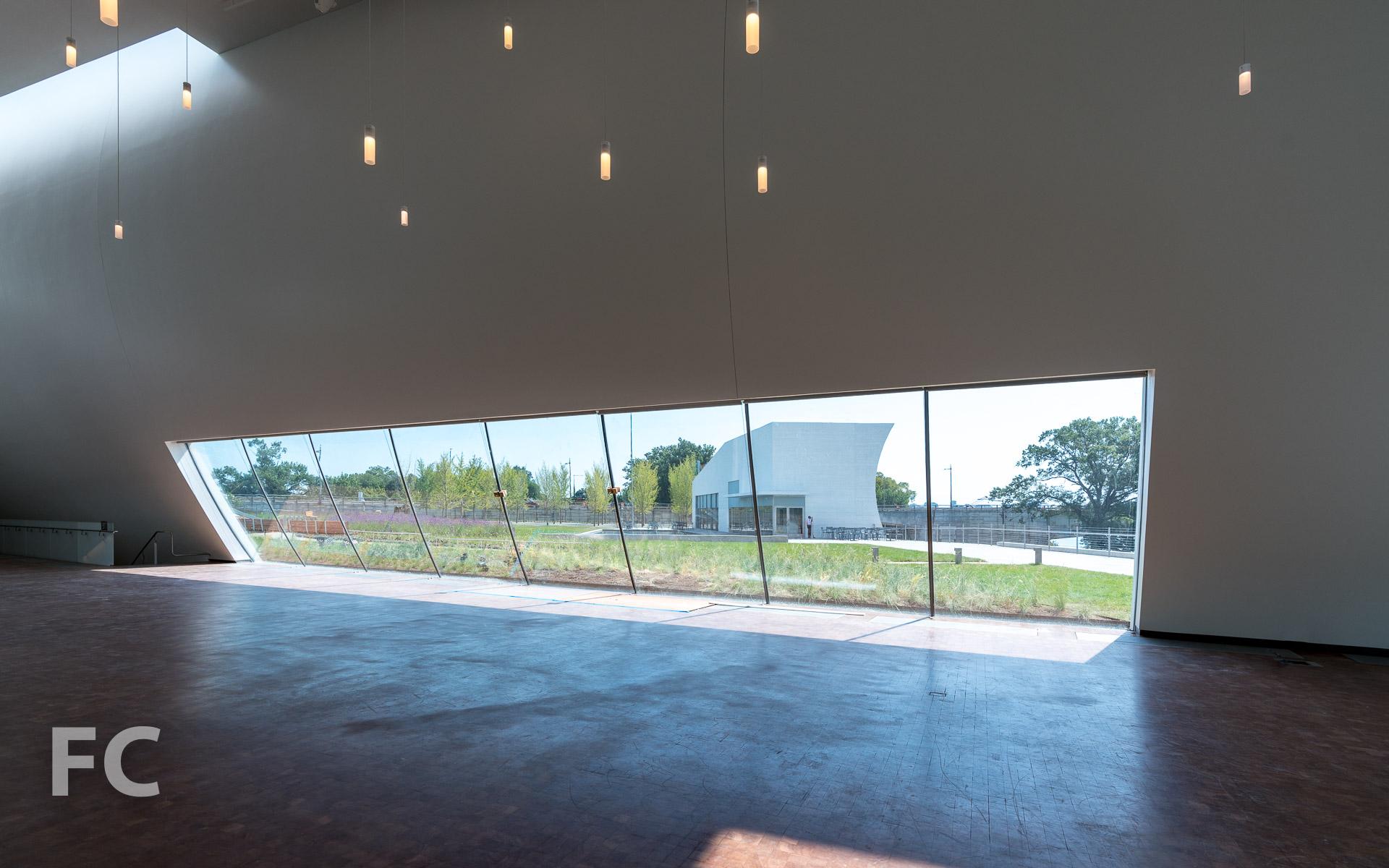 20190831-The Reach at Kennedy Center-DSC05372.jpg