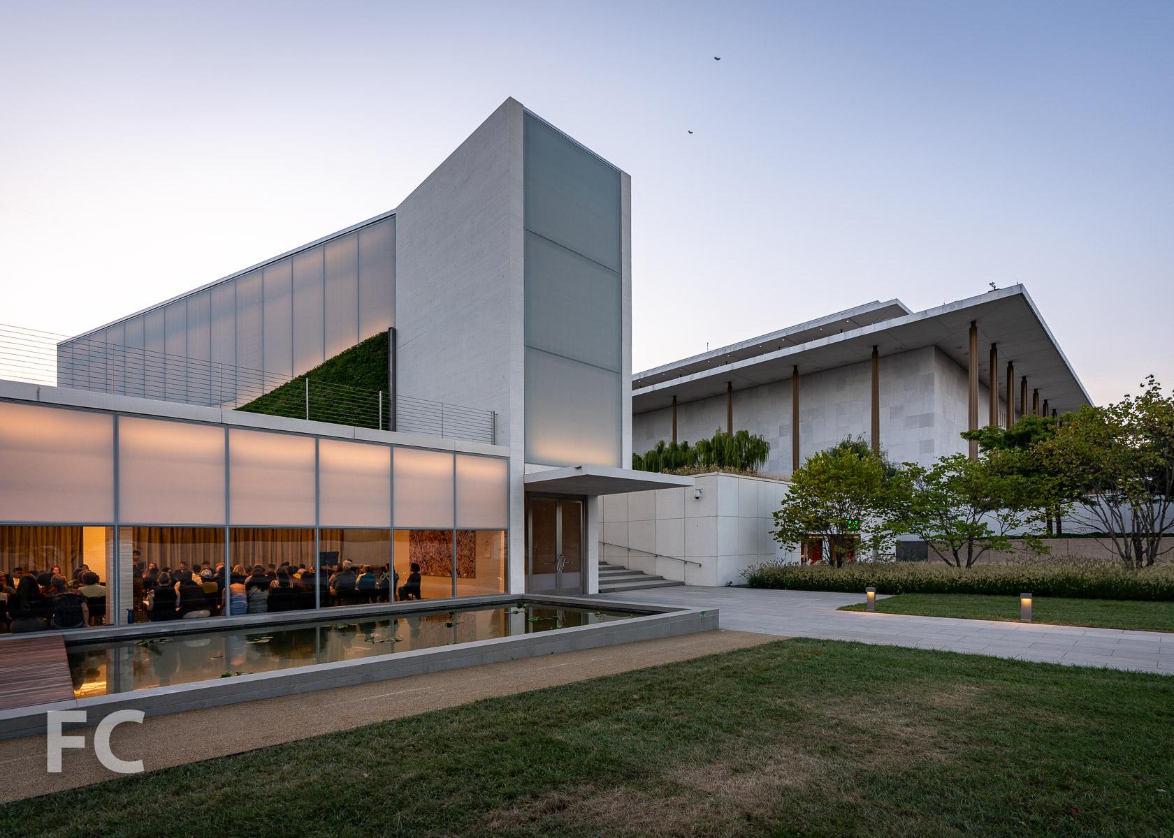 20190831-The Reach at Kennedy Center-DSC06351.jpg