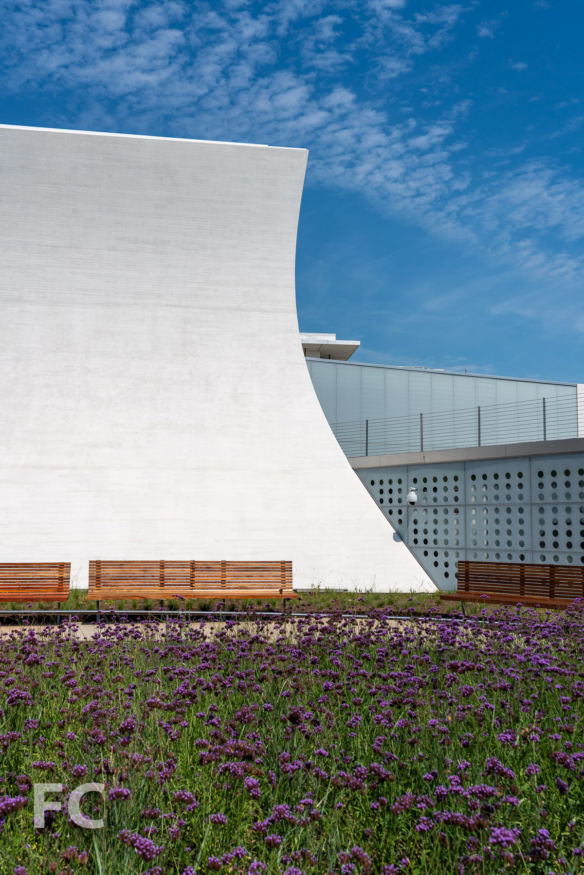 20190831-The Reach at Kennedy Center-DSC04967.jpg