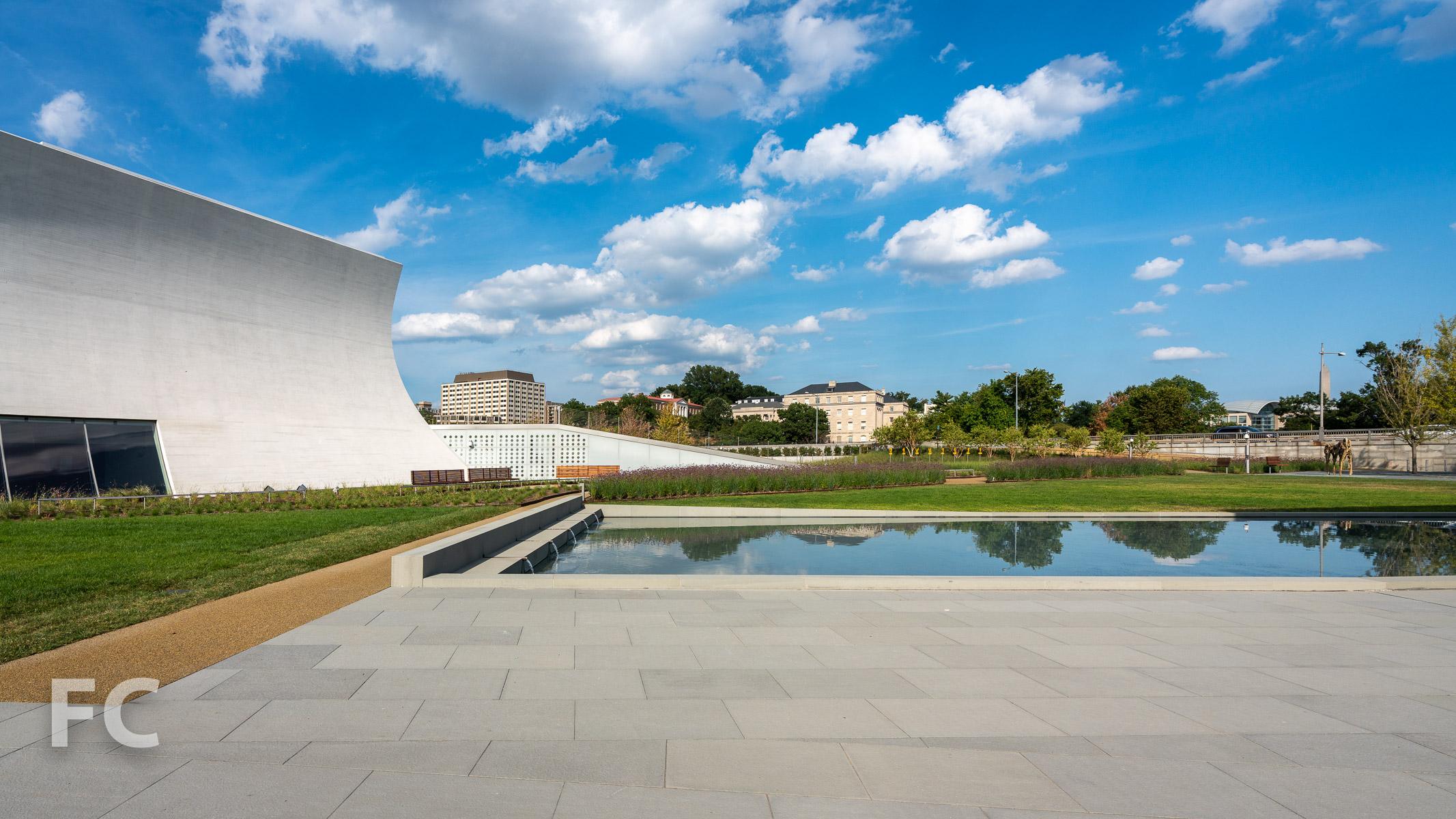 20190831-The Reach at Kennedy Center-DSC05817.jpg