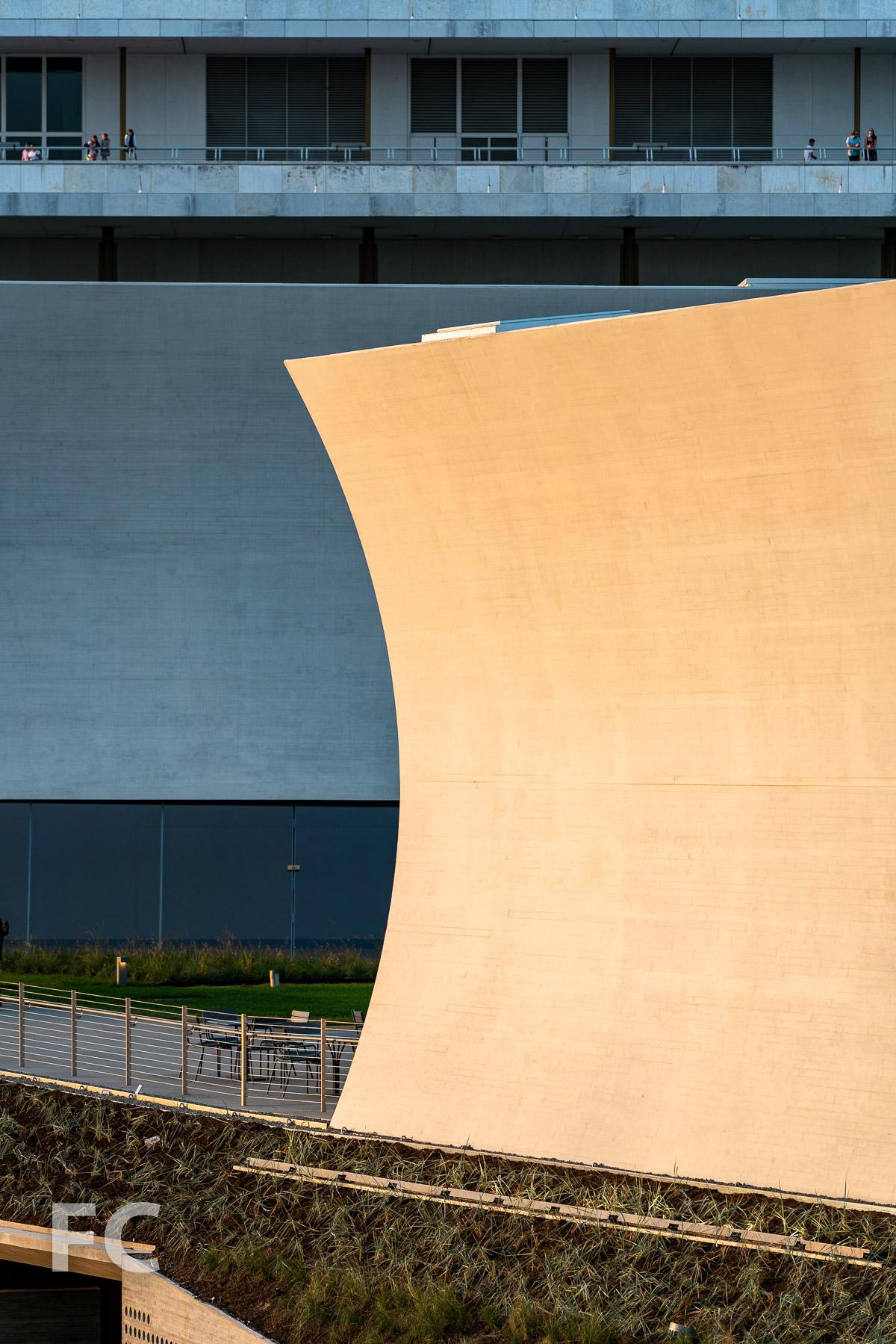 20190831-The Reach at Kennedy Center-DSC06246.jpg