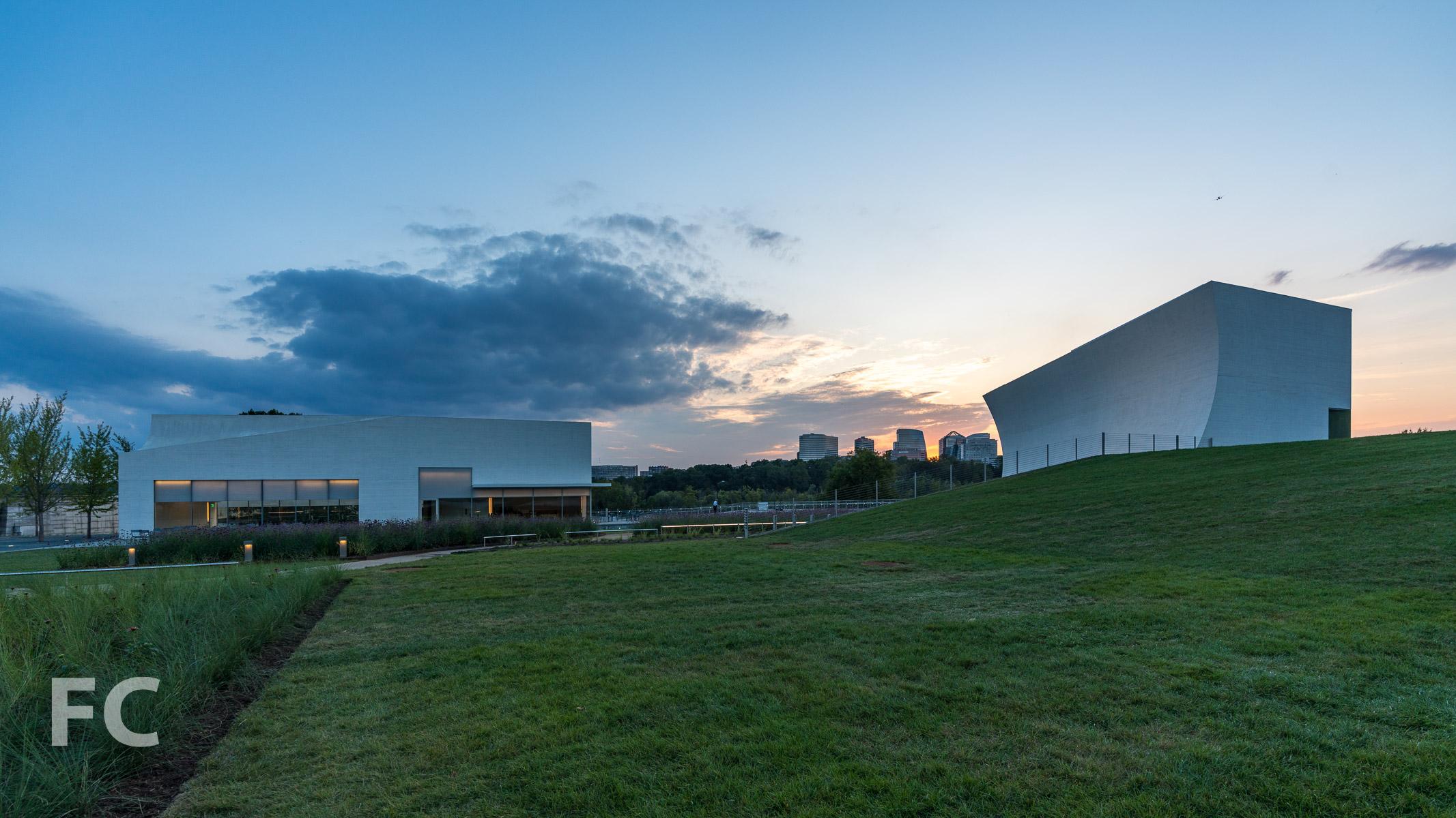 20190831-The Reach at Kennedy Center-DSC06358.jpg