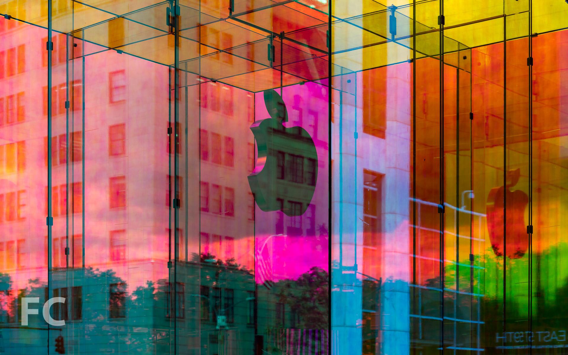 20190907-Apple 5th Avenue-DSC06979.jpg