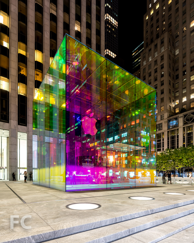 20190907-Apple 5th Avenue-DSC09646.jpg
