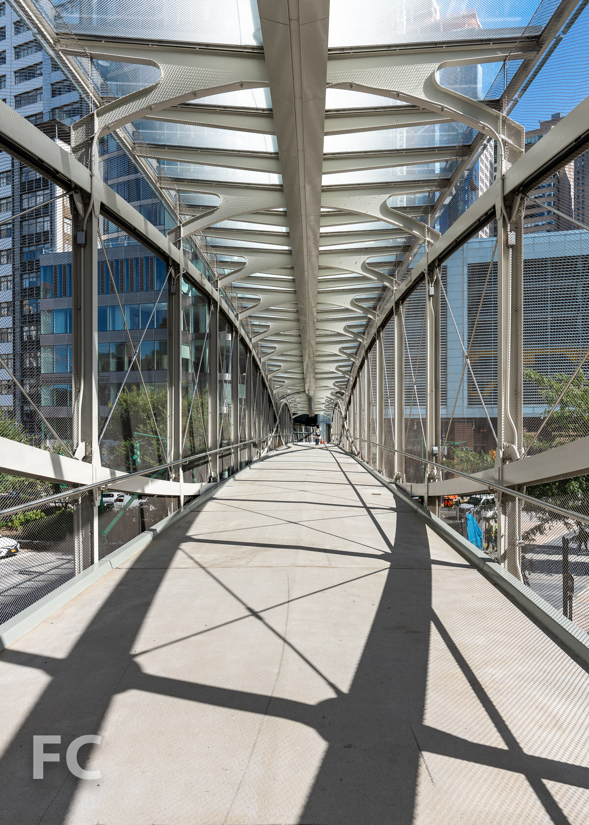 20190614-West Thames Street Bridge-DSC09379.jpg