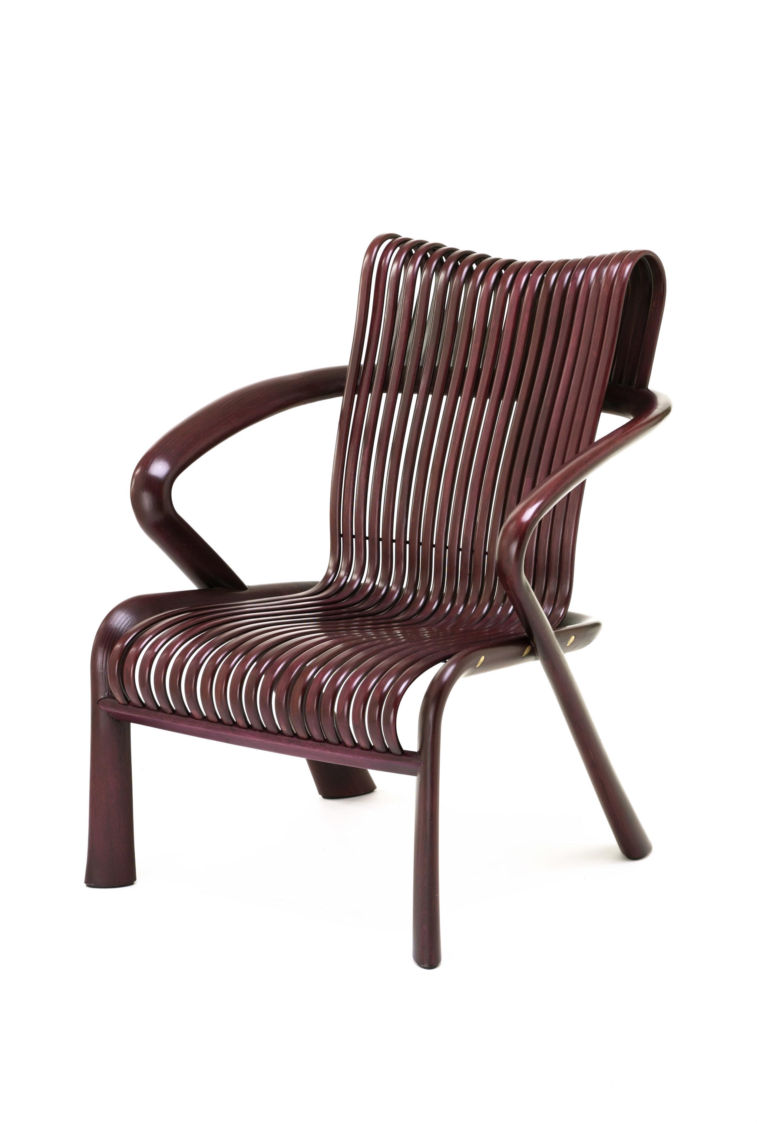 chair 005s.jpg