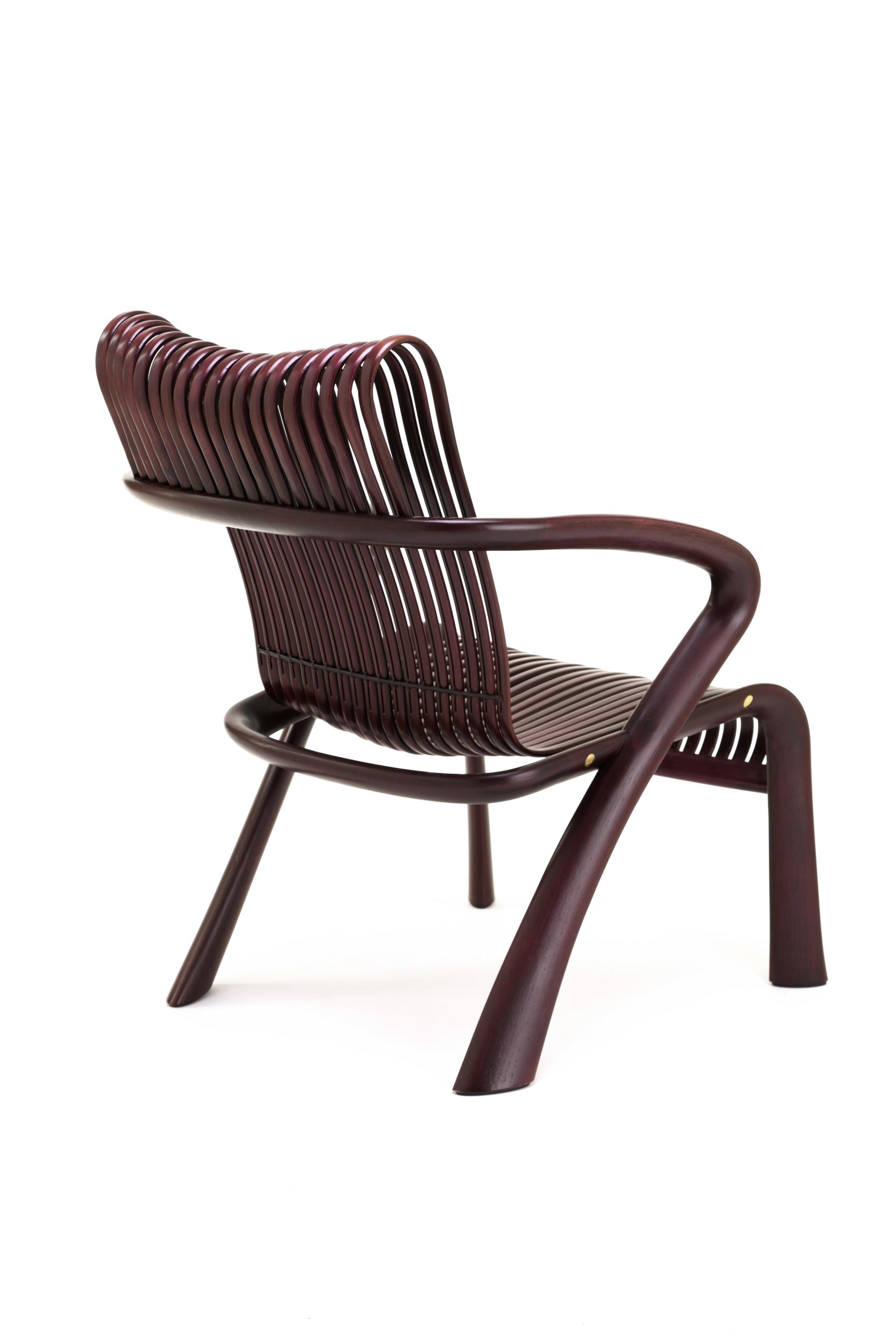 chair 015s.jpg
