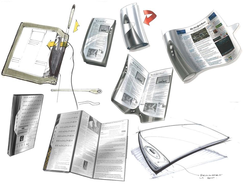 Skiff-Composit-pages.jpg