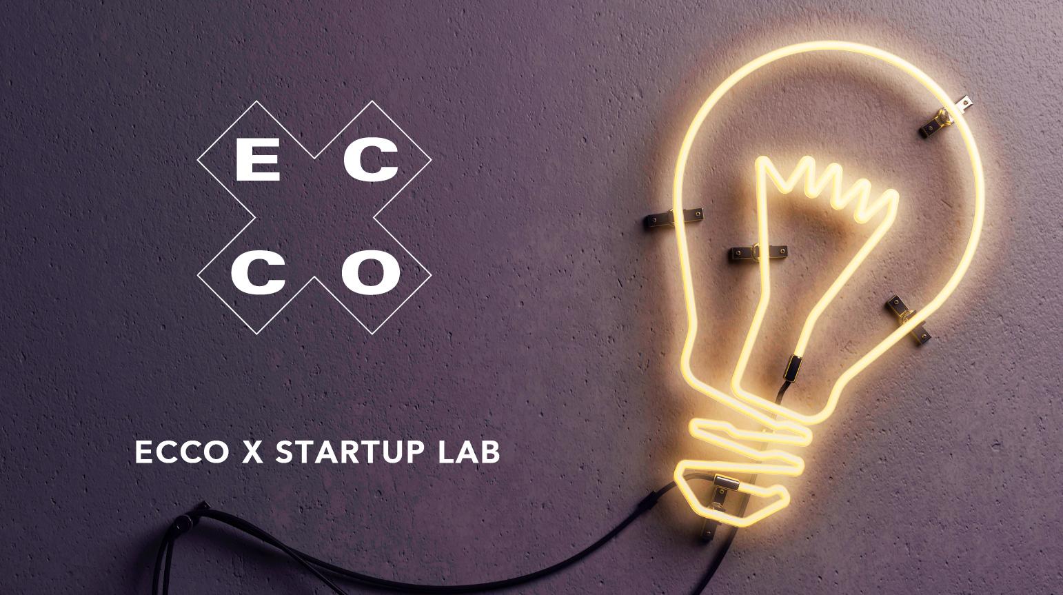 ECCOX_Button.jpg