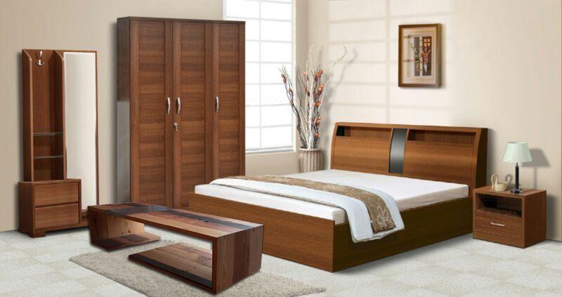 psr_Furniture4_012914 copy_1.jpg