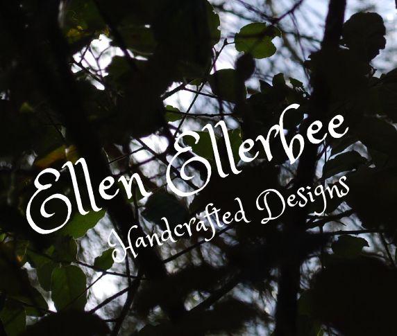 Ellen Ellerbee Jewelry