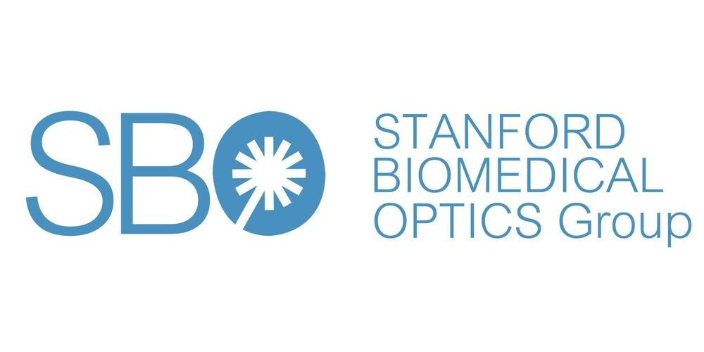 Stanford Biomedical Optics Group