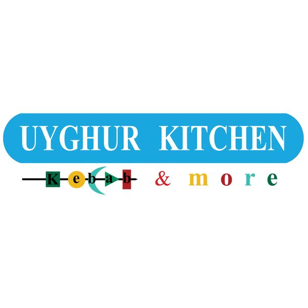 Uyghur Kitchen Food Truck