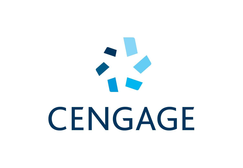 Cengage_Logo_SQUARE_FullColor - Copy.jpg