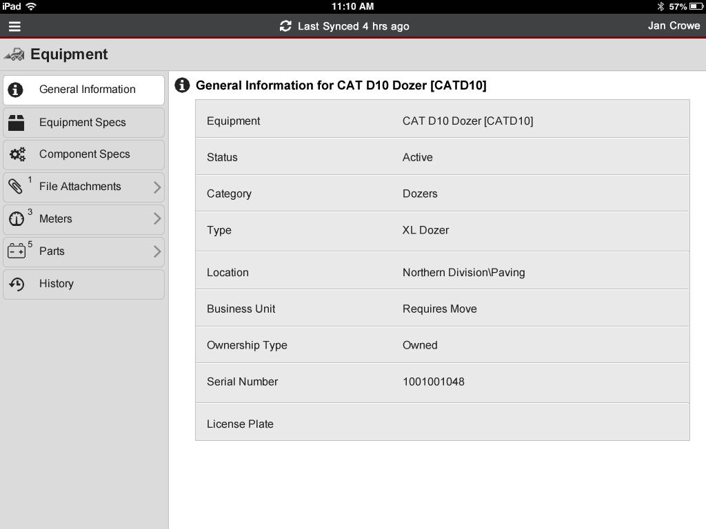 Equipment - General Information (02.24.14).png