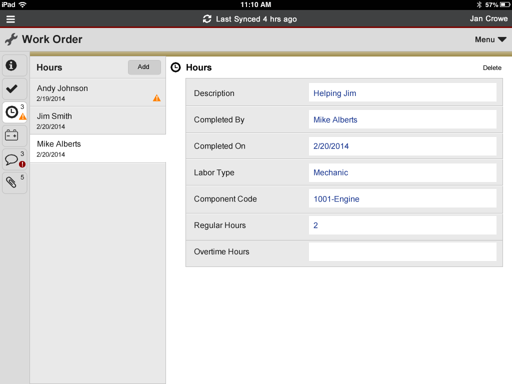 Work Order - Timecard Entry (02.24.14).png