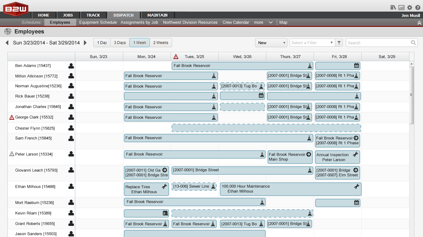 Schedules_Employees_02.25.14.png