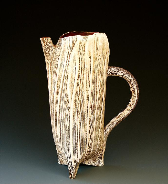 kohiki 28 ( pitcher )