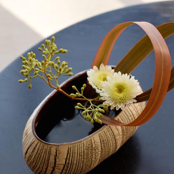 ikebana-buta.JPG