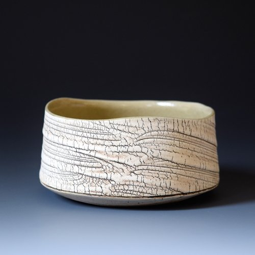 wr-28 Bowl $58 5.5 x 5.5 x 3 inches