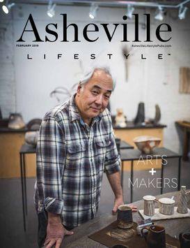 asheville_2019_2_print.jpg