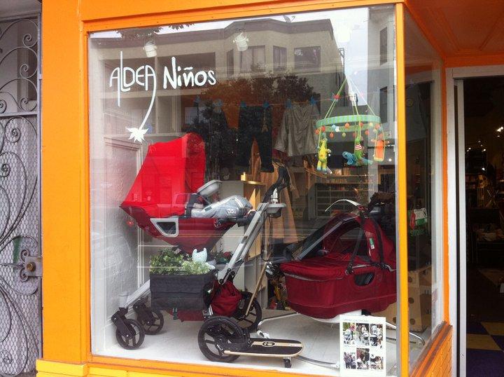 Aldea Ninos San Francisco CA.jpg