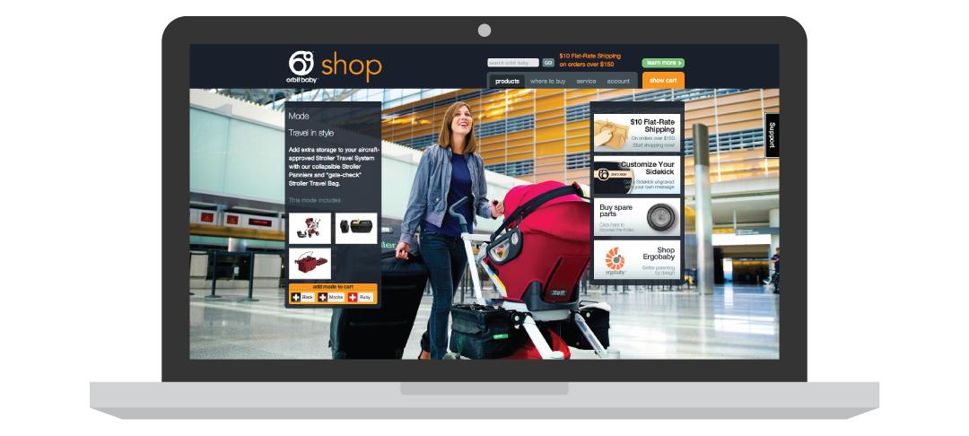 G2Launch_Shop1.jpg