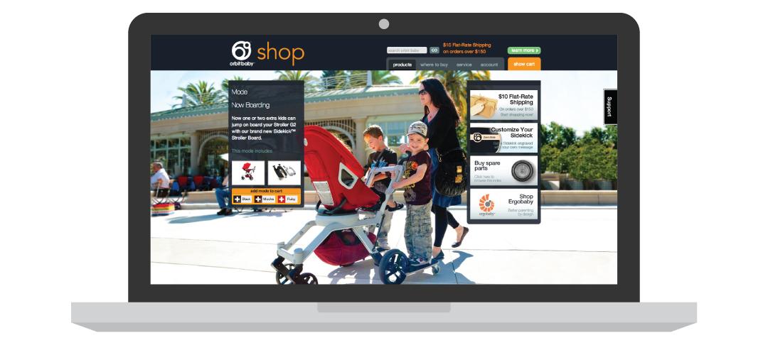 G2Launch_Shop3.jpg