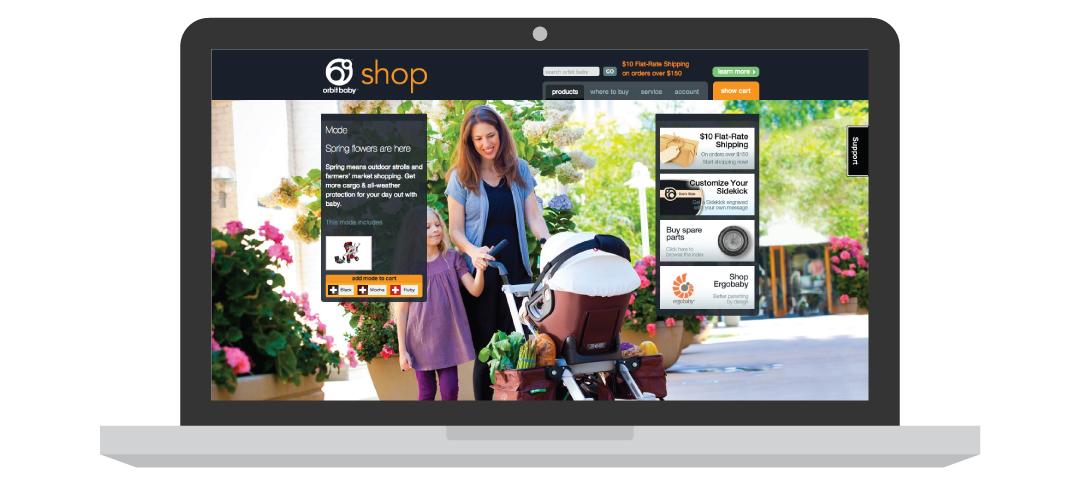 G2Launch_Shop2.jpg