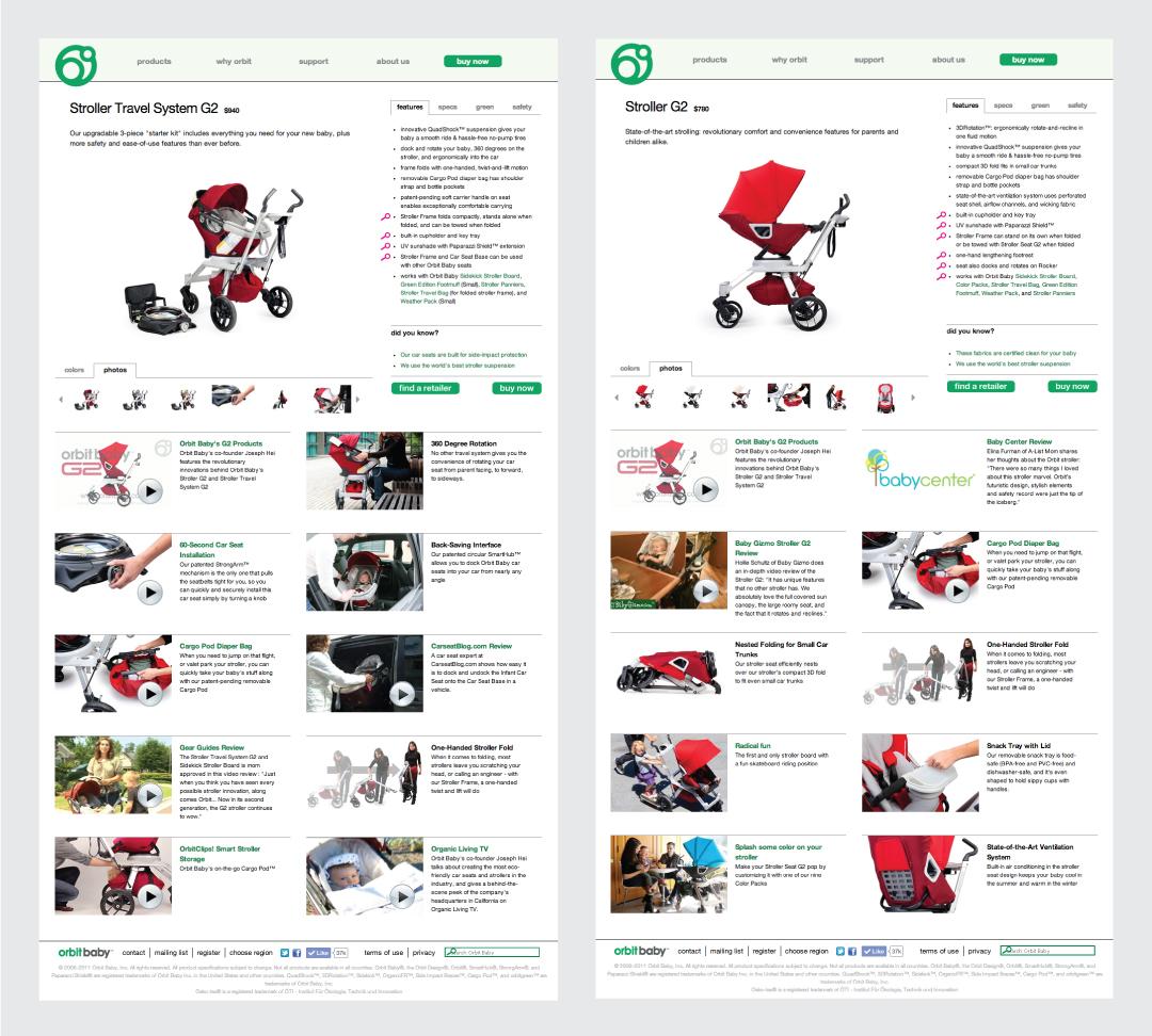 G2Launch_Web1.jpg