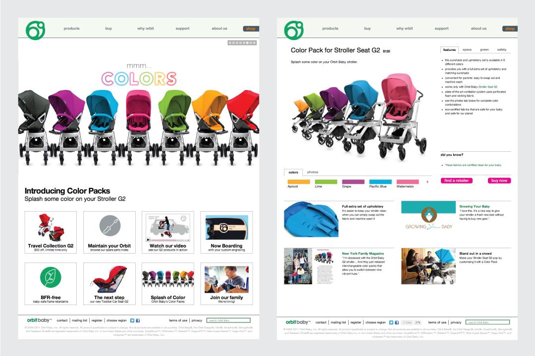 ColorPack_Web.jpg