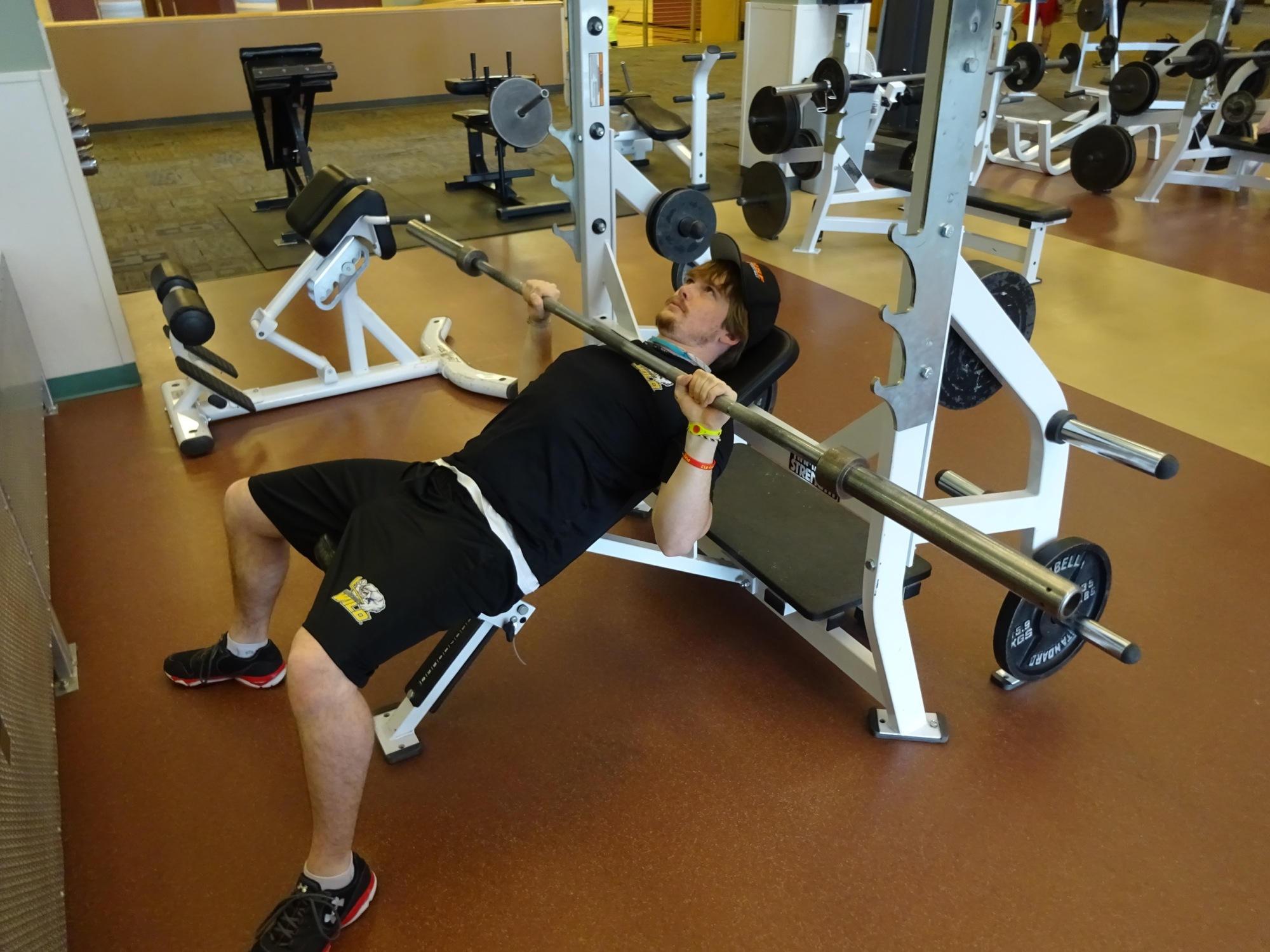 45 Degree Incline Bench Press End.JPG