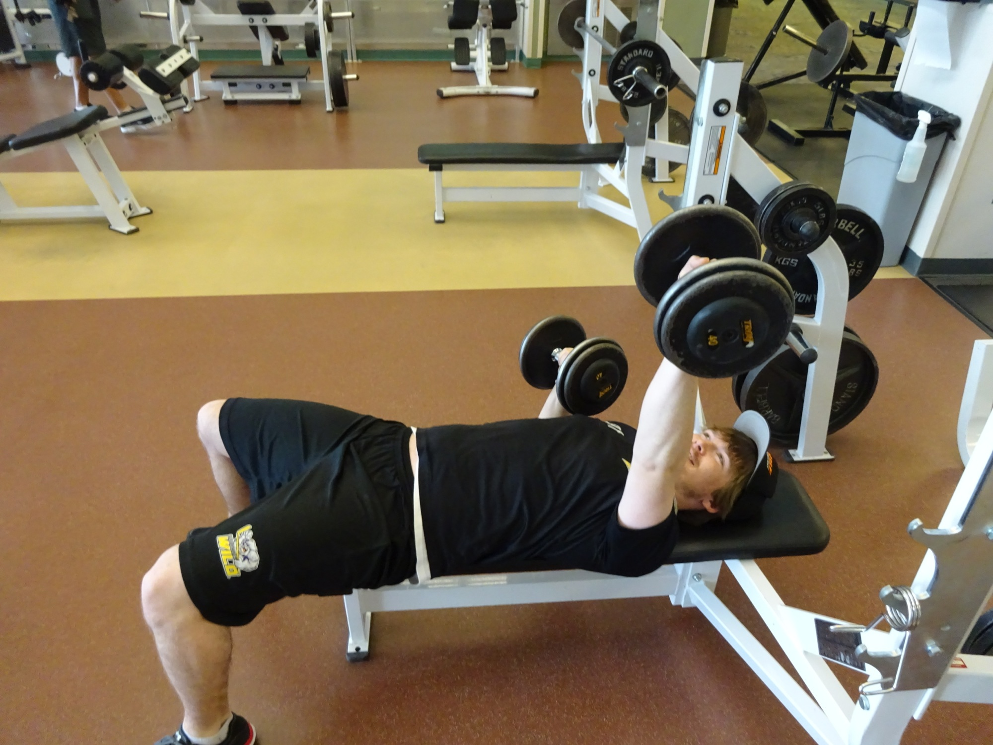 Alternating Dumbbell Bench Press 2.JPG
