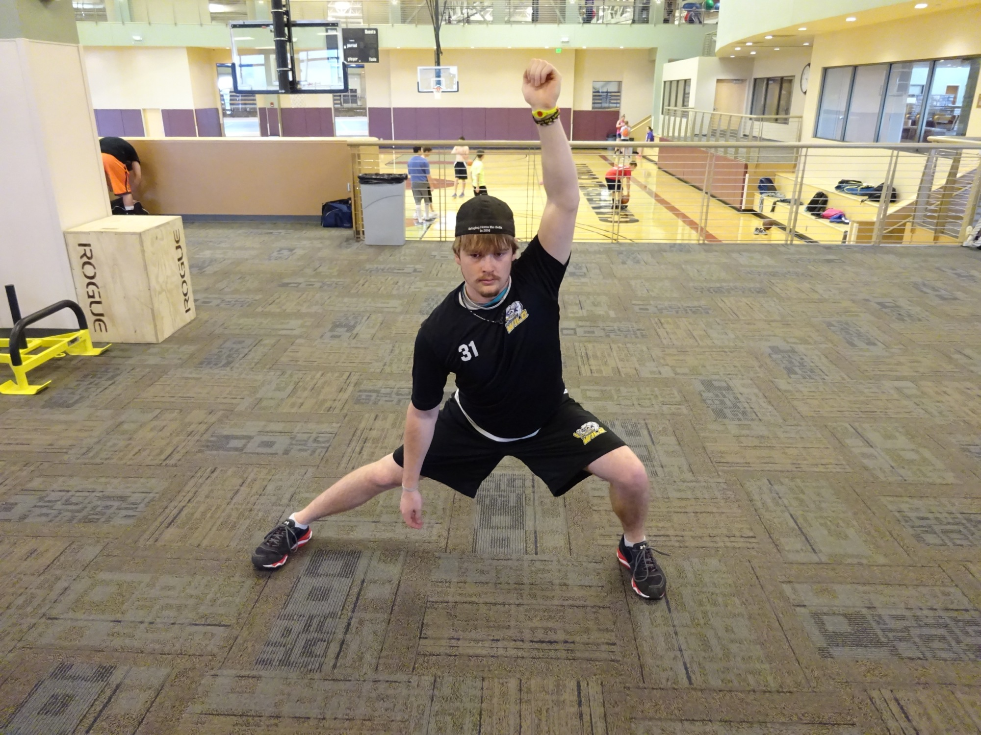 Lateral Lunge with Overhead Reach.JPG