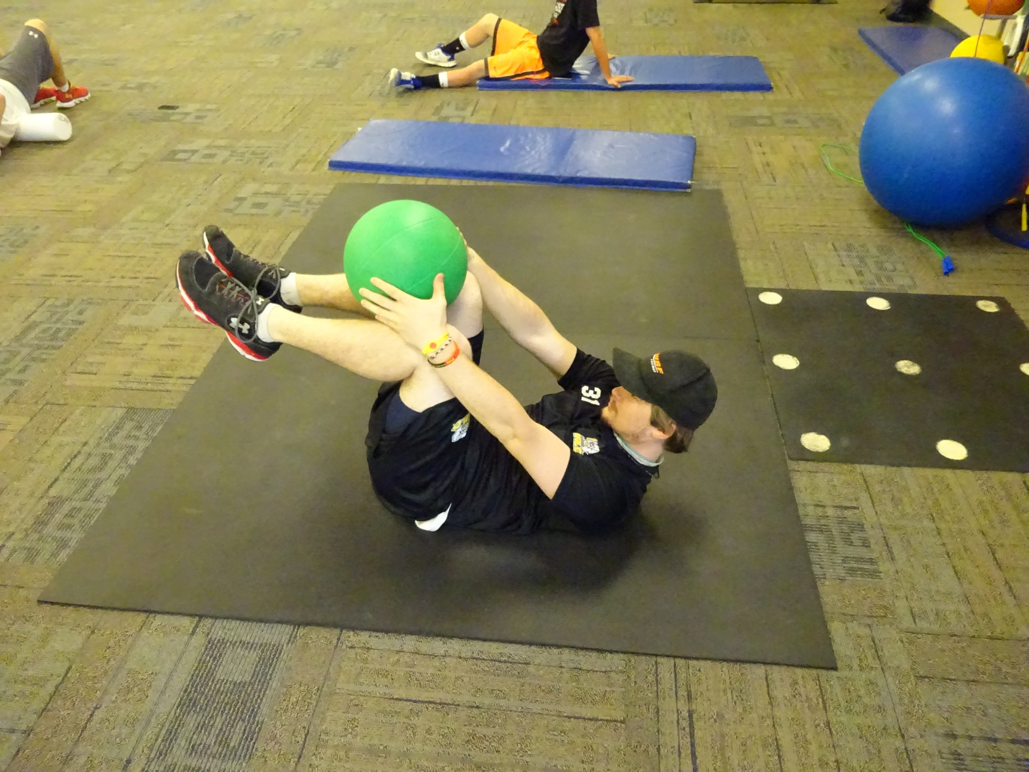 Medicine Ball Transfer End.JPG