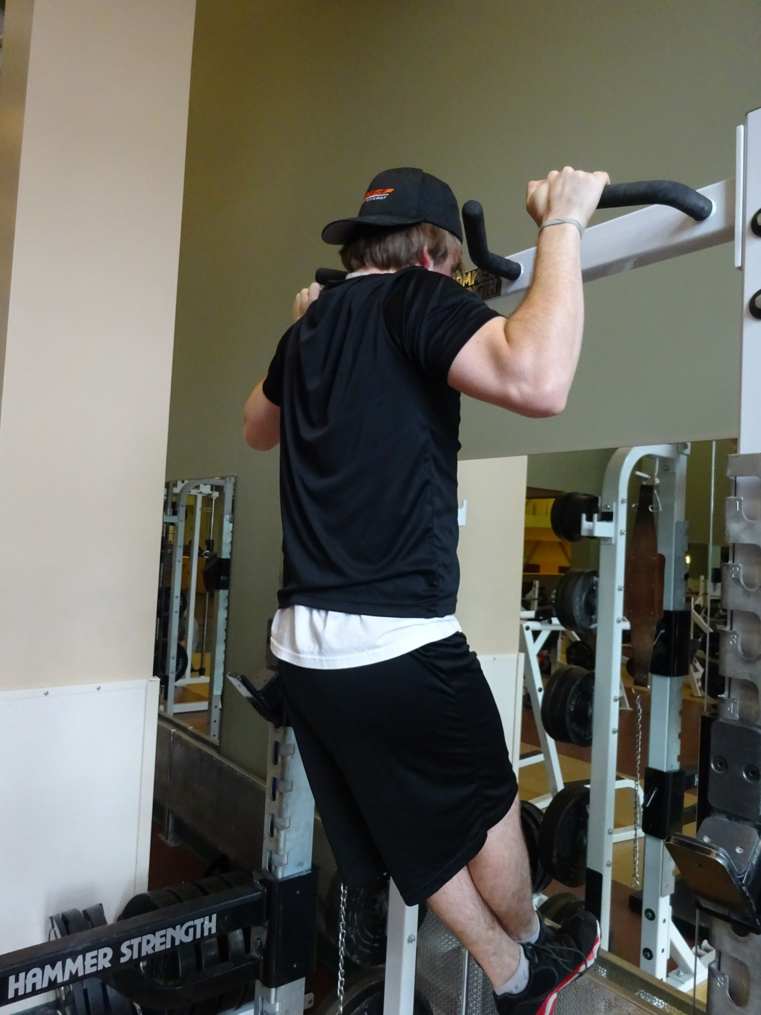 Wide-Grip Pull Up End.JPG